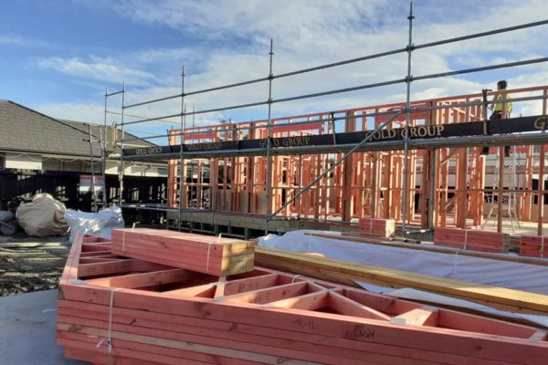 gold_group_scaffolding_shrinkwrap_safety_nets_canterbury_web_34