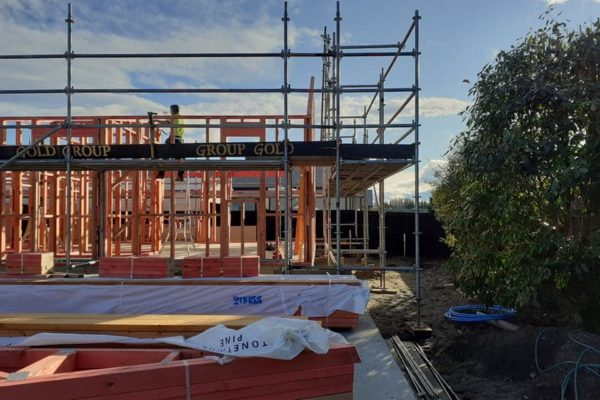 gold_group_scaffolding_shrinkwrap_safety_nets_canterbury_web_35