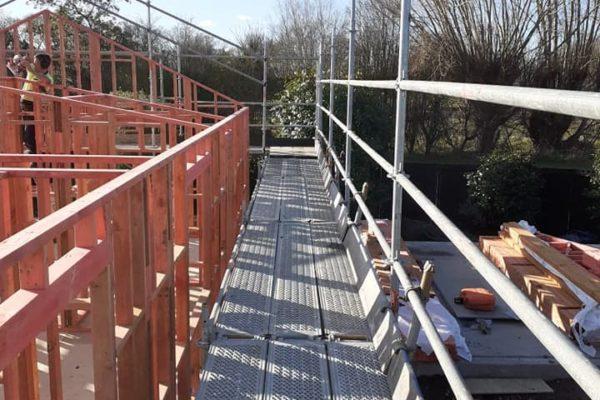 gold_group_scaffolding_shrinkwrap_safety_nets_canterbury_web_36