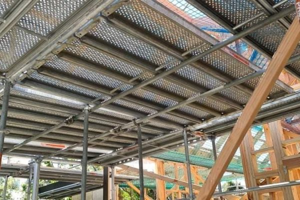 gold_group_scaffolding_shrinkwrap_safety_nets_canterbury_web_38