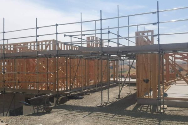 gold_group_scaffolding_shrinkwrap_safety_nets_canterbury_web_39