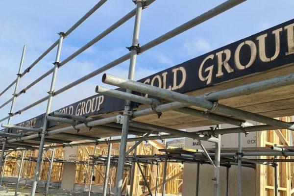 gold_group_scaffolding_shrinkwrap_safety_nets_canterbury_web_4