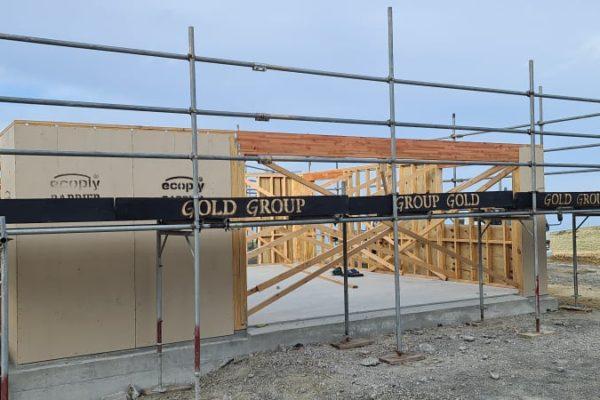 gold_group_scaffolding_shrinkwrap_safety_nets_canterbury_web_5