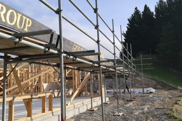 gold_group_scaffolding_shrinkwrap_safety_nets_canterbury_web_6