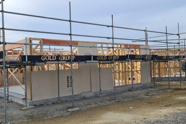 gold_group_scaffolding_shrinkwrap_safety_nets_canterbury_web_8